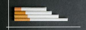 taux-de-nicotine